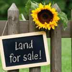 Plot Loans Guide For Villa Projects In Bangalore