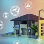 5 Security Features to Check When Buying a Property