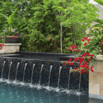 Why Opt for Residential Plots with Amenities?