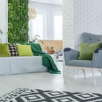 Go Green – Bring the Outdoors Indoors in Your Residential Villa Plots in Bangalore