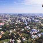 Why is Devanahalli ( New Bangalore ) has Emerged  as a Popular Real Estate Hub in Bangalore